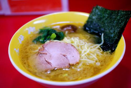 chiyosaku