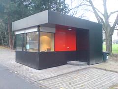 guardhouse-uni-01140