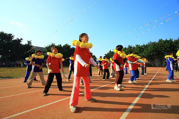 9712-校慶運動會_025.jpg