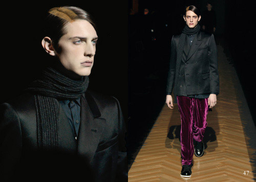 dries van noten 47