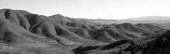 Paisaje de Montaa (domimb_) Tags: paisaje almera montaas