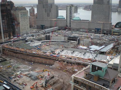 jan. 6, 2009
