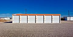 Salton Sea Storage (ken mccown) Tags: storage vernacular gravel desertcalifornia saltonseabeach