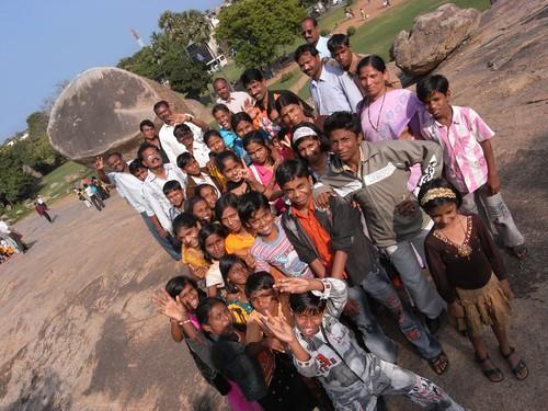 butter_ball/Mahabalipuram
