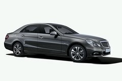 2010 mercedes benz e class official pictures