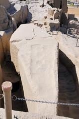 Assuan-Obelisk_2008_04 (pepebraulio) Tags: egypt afrika nil luxor abusimbel komombo edfu assuan nubie theben nubien gypten