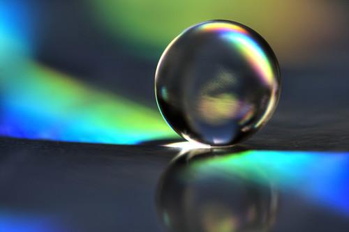 siliconsphere:  14/365 [explore]