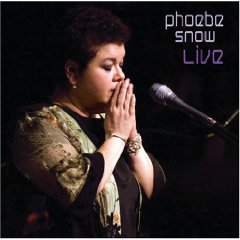 PhoebeSnow2