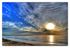 Sunrise HDR (Michael.Sutton) Tags: beach sunrise landscape coast michael nikon photographer australian australia shore nsw sensational coastline hdr sutton desktopwallpaper cronulla firstlight desktopbackground d90 supershot sutherlandshire sutto bej golddragon flickrdiamond auselite theunforgettablepictures overtheexcellence theperfectphotographer rubyphotographer sutto007 inspiredbyyourbeauty fotographylife fotographylifecom michaelsuttonphotographycom michaelsuttonphotography mns007gmailcom suttocom