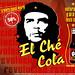 El ché Cola