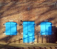 Fort aan de Biltstraat (Rapsak) Tags: netherlands fort nederland fortification fortress nieuwehollandsewaterlinie provincieutrecht