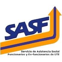 Logo SASF (miperfil23) Tags: logo auge crecimiento