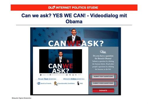 DLD_Internet_Politics_20_01_09.pdf (page 18)