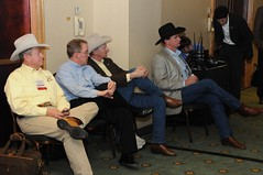 cic-09-31.JPG (AgWired) Tags: new news industry rural media cattle beef board country farming convention chuck agriculture cbb zimmerman ranching agwired agrimarketing cattlemens ncba zimmcomm cic09