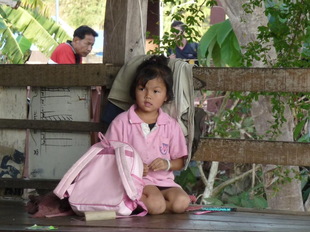 Sangklaburi (227)