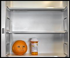 Flickr Addiction Medication