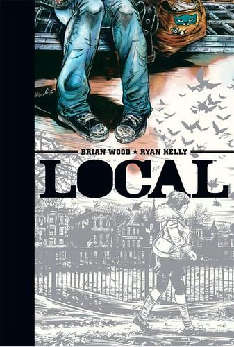 local-c1