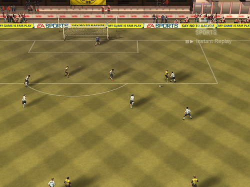 FIFA Online 2 Multiplayer