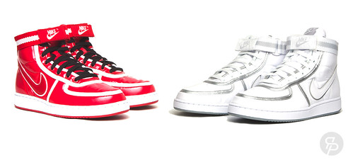 Women's Nike Vandal High Valentine's Day Quickstrike Pack