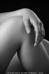 2 (Fco Echeverra/www.luzcontinuafotografos.com) Tags: desnudo nud