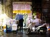 Napoli (Italy) - Shop in Centro Storico (Danielzolli) Tags: italien italy italia campania napoli naples italie neapel włochy napule kampanien italija nabule campaniafelix taliansko taljansko nnabule