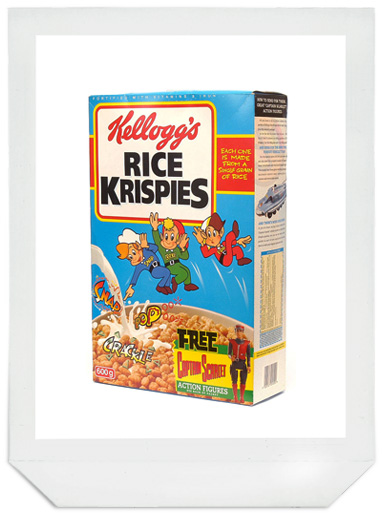 rice_krispies_01