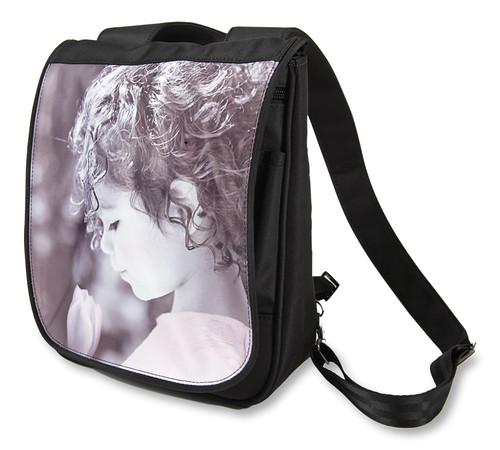 5backpack