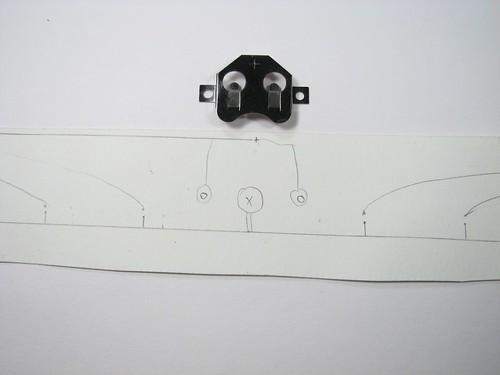Mobius Circuit - 18