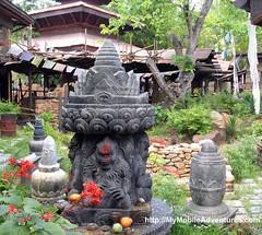 IMG_4130-Yeti-shrine-red-dot