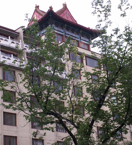 090806-montreal-chinatownroof2-cropped