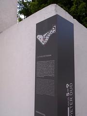 RIMG0339