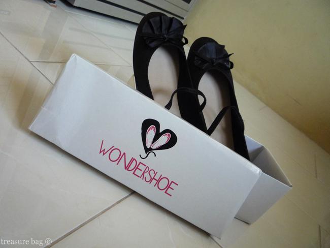 04 shoes