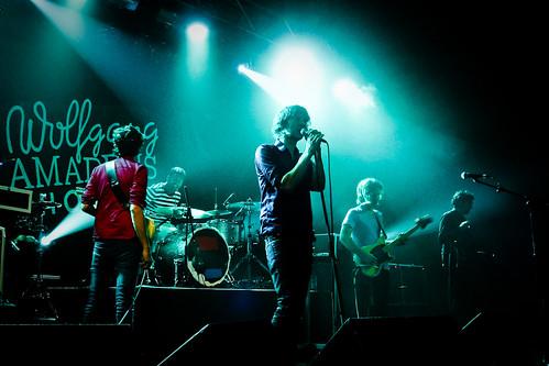 Phoenix@O2 Academy Bristol 3 (by mihai_o)