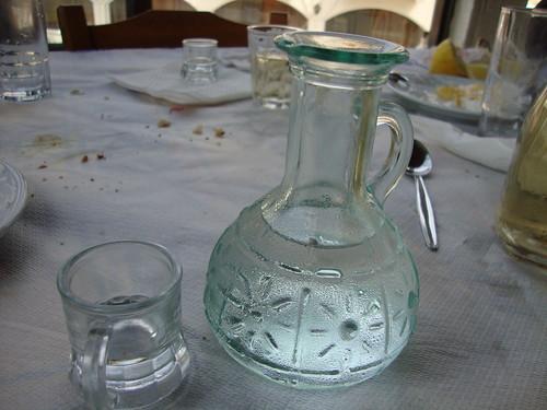 tsikoudia