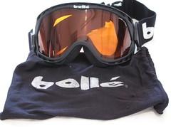 Ski Goggles 4