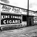 King Edward Cigars