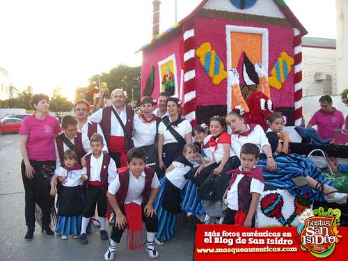 Peña Los Arrejuntaos47