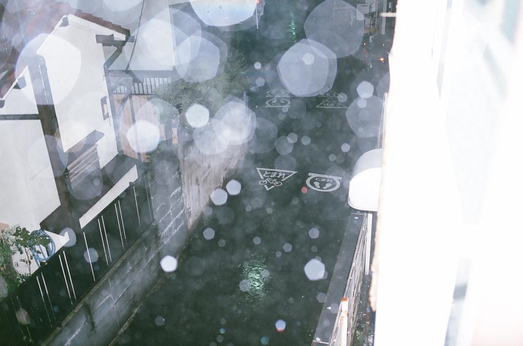 rain (1 of 5)
