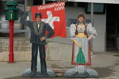 DSC_0419 (Marie-Annick Vigne) Tags: lucerne stanserhorn stans brgenstock kehrsiten