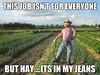 a87cb72ff75bf9ebfdd4d945d0d4bdebd643433d28c4ff7847734403e95eab1f1 (BrainofJT) Tags: silly funny lol memes puns pundamentals
