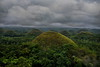 The Chocolate Hills (Tati@) Tags: nature landscape chocolatehills thousandhills boholisland centralvisayas mygearandme mygearandmepremium mygearandmebronze mygearandmesilver mygearandmegold mygearandmeplatinum