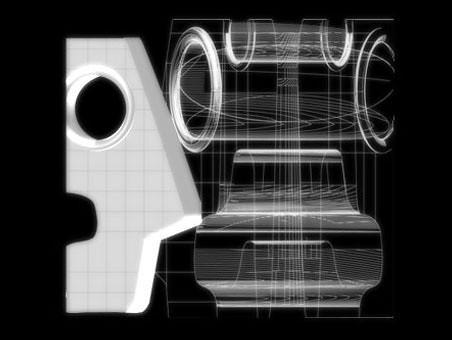 Kronoscopia: An