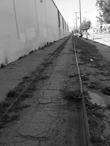 0227 tracks along