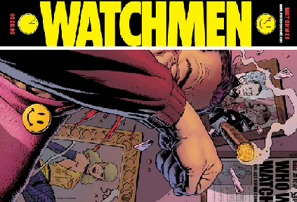 watchmen-comic-con-poster
