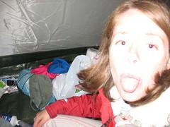 IMG_6735 (dinomuri) Tags: patagonia argentina 2008 worldtrip