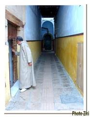 "Rue_medina_Rabat_3jpg (cafard cosmique) Tags: africa photography photo foto image northafrica morocco maroc fantasia maghreb casablanca marruecos marokko rabat marrocos afrique asilah afriquedunord المغرب מרוקו 摩洛哥 العربي"""