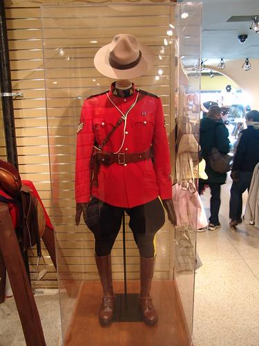 Four Points by Sheraton Cambridge Kitchener, Ontario