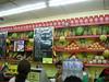 Mexico City - 265 (saug_dat) Tags: city food mexico mexicocity juice centro stall jugos centrohistorico historico