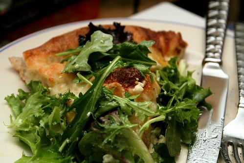 Yummalicious Pizza!