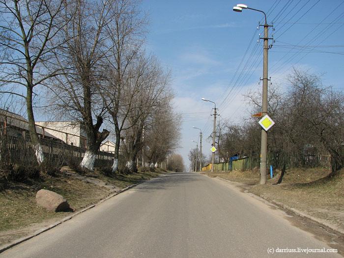koidanovo_08
